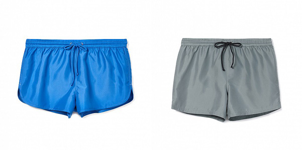 Uomo 2014 Pantaloncini Uomo Mare Mare Pantaloncini 2014 Pantaloncini Uomo 2014 Mare 8mnwON0v