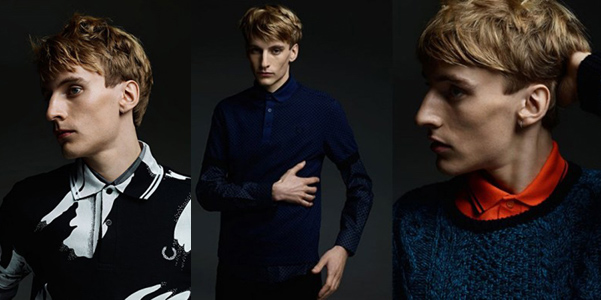 fred-perry-laurel