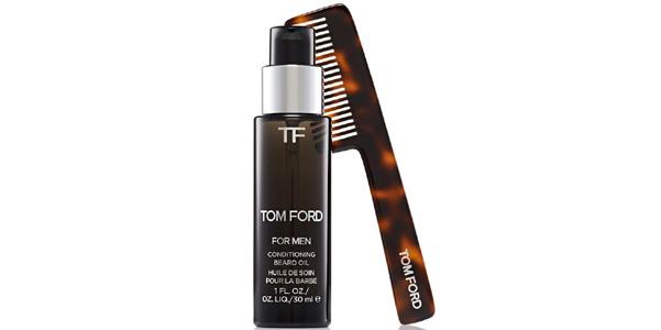 tom_ford_beard_oil