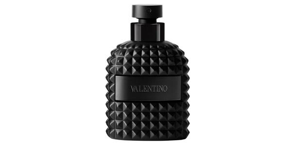 profumo valentino uomo edition noire