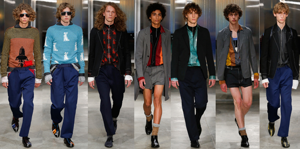 moda uomo pe 2016 prada