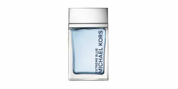 michael kors for men extreme blue