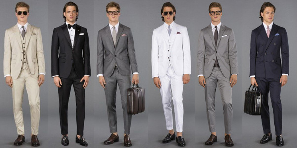 classic collection dsquared2 pe 2016