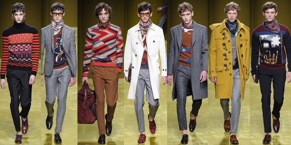 moda-uomo-ai-2016-17-ferragamo