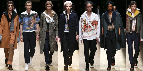moda-uomo-ai-2016-17-prada