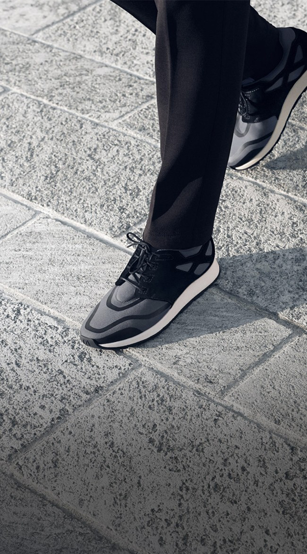 sneakers-techmerino-z-zegna-03