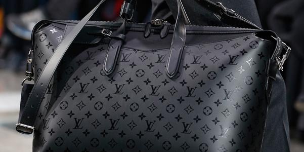 Louis-Vuitton-Monogram-Eclipse