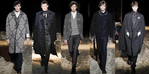 moda-uomo-ai-2016-17-ermenegildo-zegna