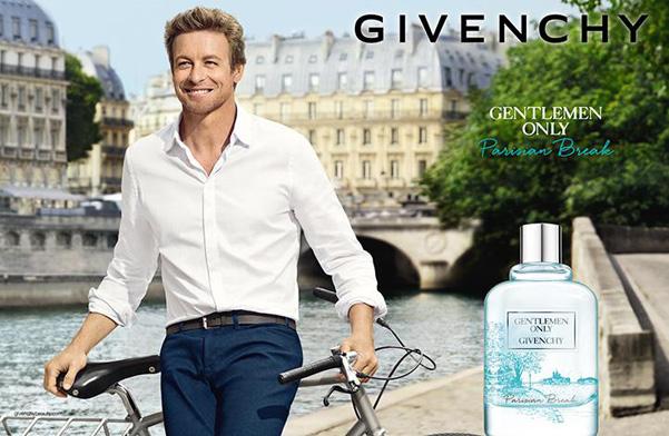 Gentleman-Only-Parisian-Break-Givenchy-SImon-Baker