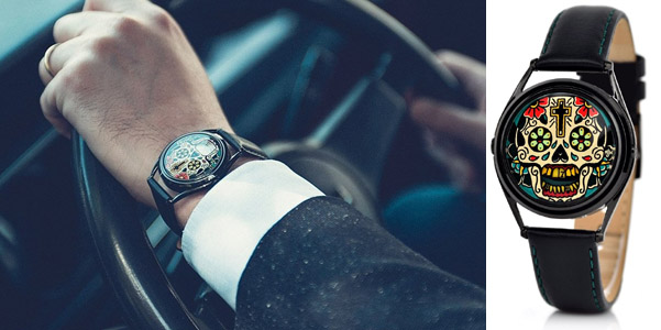mr-jones-watches