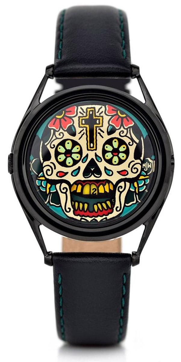 orologio-mr-jones-watches
