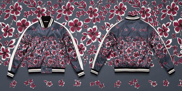 souvenir-jacket-valentino-01