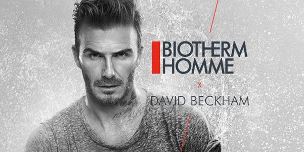 david-beckham-biotherm