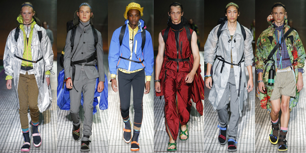 moda-uomo-pe-2017-prada