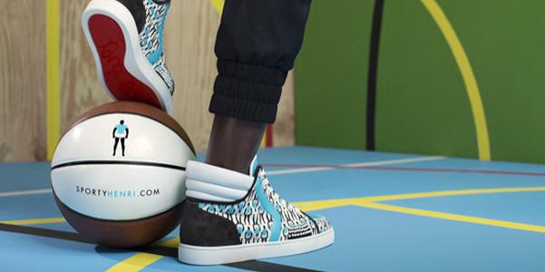 sneakers-louboutin-henri-tai