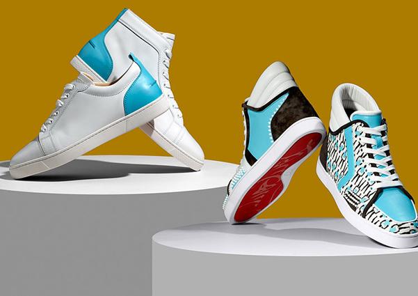 sneakers-louboutin-henri-tai_2