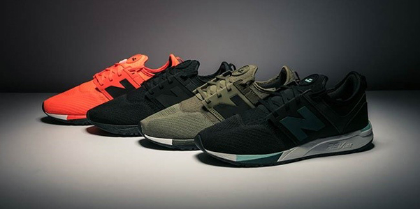 sneakers new balance uomo 247