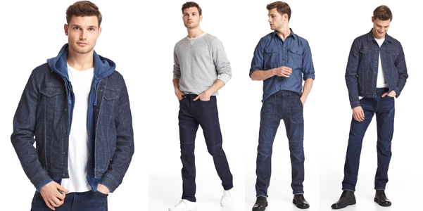 Gap Performance Collection