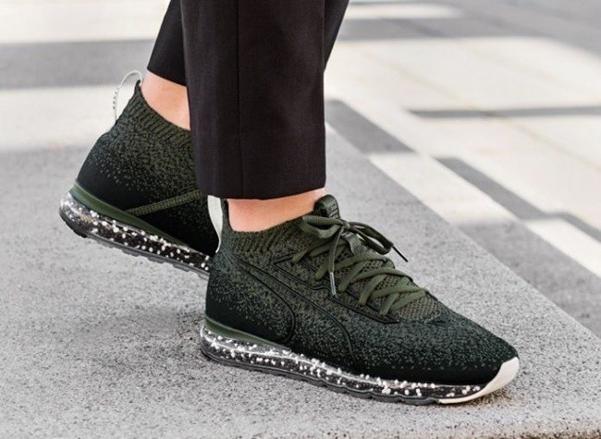sneakers uomo puma 2018