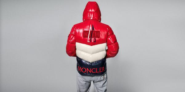 linea moncler