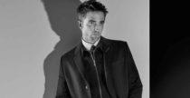 Robert Pattinson è ancora il volto di Dior Homme