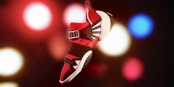 Sneakers Jump di Giuseppe Zanotti