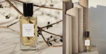 Massimo Dutti lancia sei profumi ispirati al viaggio