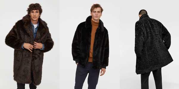 I cappotti di pelliccia più trendy del 2019