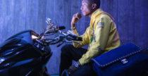 Pharrell Williams firma una linea per Chanel