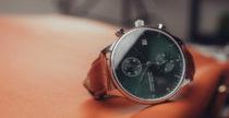 Orologi About Vintage: stile retro e prezzi accessibili