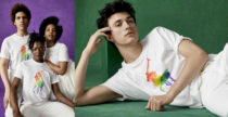 Ralph Lauren Pride Collection
