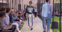 Dolce e Gabbana estate 2021