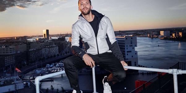 Le nuove sneakers di Puma e Porsche (e la linea di abbigliamento coordinata)