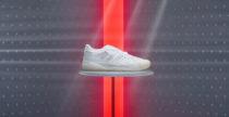 Le sneakers di Prada e Adidas? Si chiamano AP Luna Rossa 21