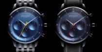 L'orologio Odyssey si ispira al viaggio per eccellenza