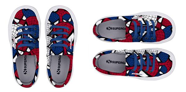 superga-spiderman