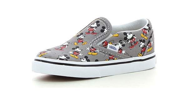 scarpe vans bambine