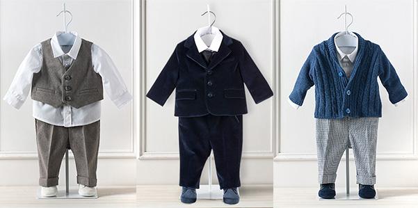Anche per l  inverno 2015 Chicco ha voluto dedicare una capsule collection  di abiti per le grandi occasioni destinata ai bimbi di età compresa tra gli  0 ed ... 473181ce006e