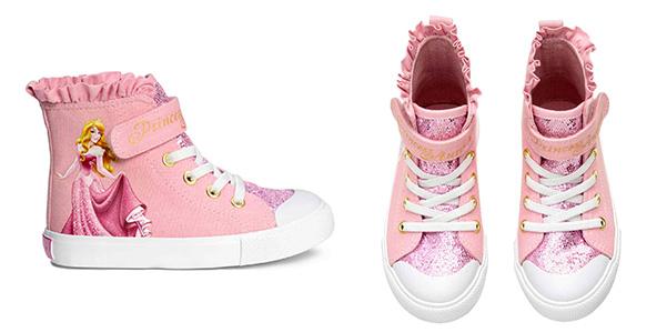 Sneakers-H&M