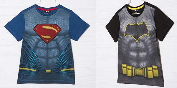 Batman-Superman-Capsule-Collection