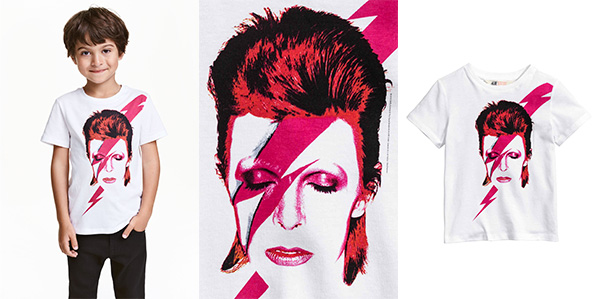 Davi-Bowie