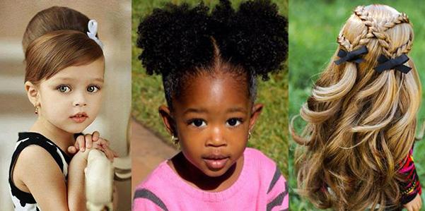 baby-girls-hairstyle