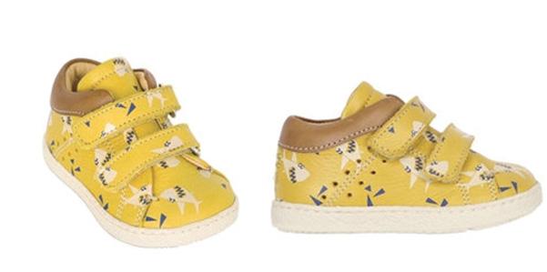 sneakers-ocra