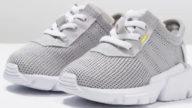 Adidas POD- S3.1, le sneakers per piccoli esploratori