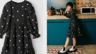 Family Time: la capsule collection chic e comoda di Zara