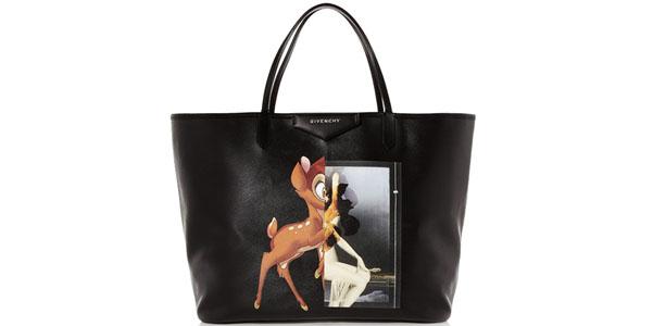 Givenchy-Antigona-Bambi