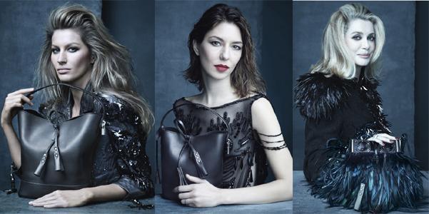 Vuitton 2014 adv