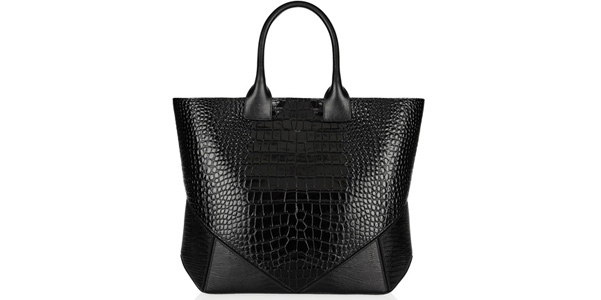 Givenchy Easy bag