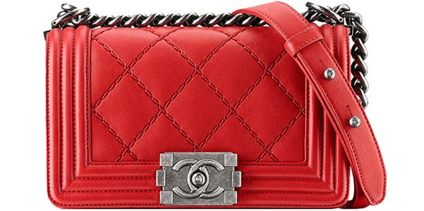 prezzi borse Chanel
