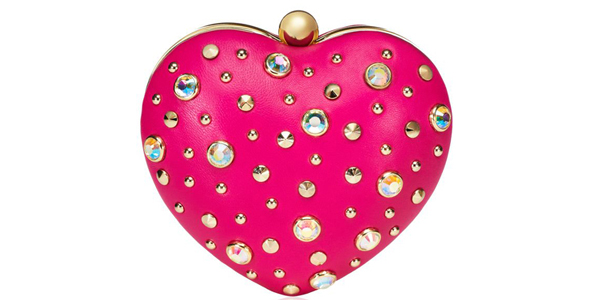 juicy-couture-at-heart-minaudiere